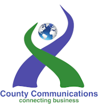 County Comms